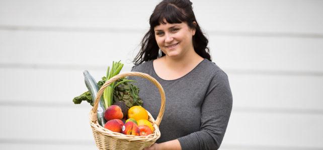 Food wellness centre taking root in Jasper Place neighbourhood  | Metro Edmonton (via metronews.ca)