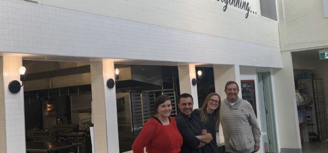 """New grant to explore a Community Food Centre in west Edmonton"" – Edmonton Journal"